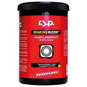 r.s.p. Bearing Buster Bearing Grease 500g